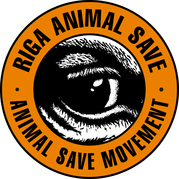 Riga Animal Save